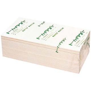 【まとめ買い10個セット品】トウカイ ペーパータオル ジップタオル(250枚×15束)白【 清掃・衛生用品 】 【ECJ】