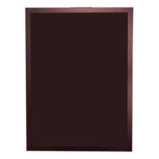 【まとめ買い10個セット品】 【業務用】マジカルボード ブラック 4988 Mサイズ