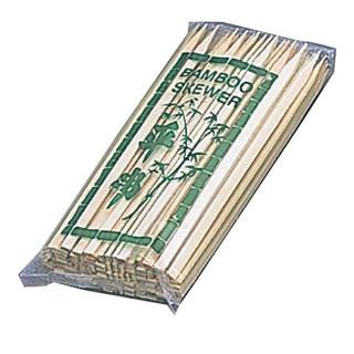 【まとめ買い10個セット品】 【業務用】竹 平串(100本入)360mm