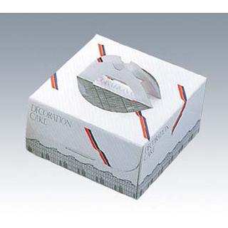 【まとめ買い10個セット品】 【業務用】ハンドボックス 6号(100枚入)02502 フランセ 【20P05Dec15】