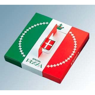【まとめ買い10個セット品】 【業務用】ピザBOX 02106(50枚入)7・8インチ共用 紙製
