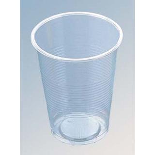 超格安一点 【まとめ買い10個セット品 厨房消耗品】プラスチックカップ 03095【ECJ】 7オンス(2500個入)【 厨房消耗品】【ECJ 7オンス(2500個入)【】, アンジェリーク:d75d4280 --- caregiver.progsite.com