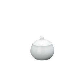 【まとめ買い10個セット品】ファッションホワイト シュガー FM900-286【 和・洋・中 食器 】 【ECJ】