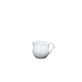 【まとめ買い10個セット品】 【業務用】ファッションホワイト クリーマーL FM900-291