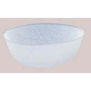 【まとめ買い10個セット品】 【業務用】ガラス食器 吹雪 多用鉢 376
