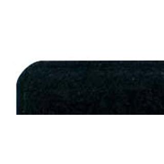 【まとめ買い10個セット品】キャンブロ カムトレー 16225(110)ブラック【 カフェ・サービス用品・トレー 】 【ECJ】