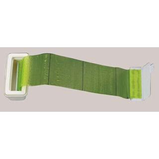 【まとめ買い10個セット品】 【業務用】アスパル ムシポリス用 捕虫テープ AS-6(5枚入)