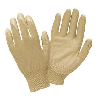 【まとめ買い10個セット品】 【業務用】テクノーラ 作業用手袋 EGG15(左右一組)