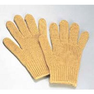 【まとめ買い10個セット品】 【業務用】テクノーラ 作業用手袋 EGG-1(2枚1組)