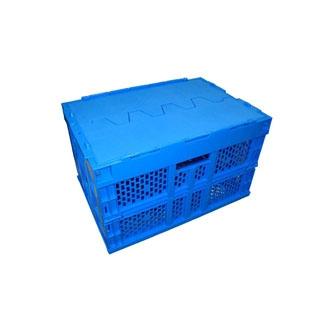 【まとめ買い10個セット品】サンコー サンクレット オリコン 50A【 運搬・ケータリング 】 【ECJ】