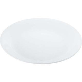 【まとめ買い10個セット品】スーパーセラミック メタ大皿 10inch【 和・洋・中 食器 】 【ECJ】