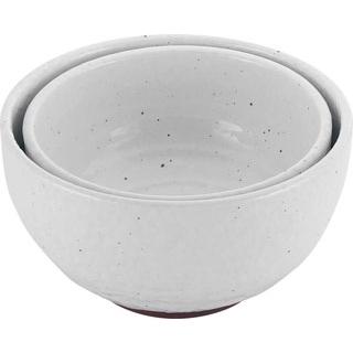 【まとめ買い10個セット品】 【業務用】モダンホワイト 多用丼 5.5寸(φ174)