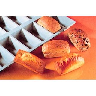 デバイヤー エラストモール ケーキ大1831-40 14ヶ取 sale 【ECJ】