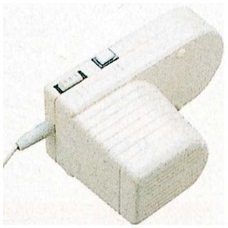インペリア パスタモーター Art2500(パスタマシンSP-150用)【 ピザ・パスタ 】 【ECJ】