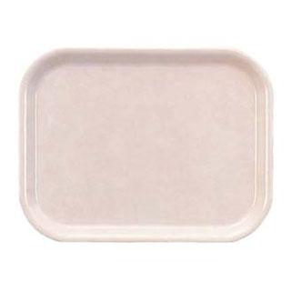 【まとめ買い10個セット品】長手盆 H-3500 ピンク FRP樹脂【 カフェ・サービス用品・トレー 】 【ECJ】