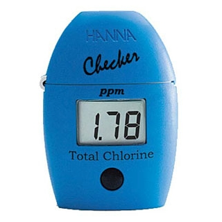 【まとめ買い10個セット品】遊離塩素測定用粉末試薬(25回分)HI701-25【 濃度計 他 】 【ECJ】
