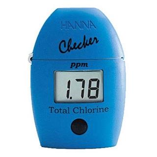 【まとめ買い10個セット品】全塩素測定用粉末試薬(25回分)HI711-25【 濃度計 他 】 【ECJ】