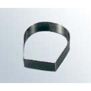 【まとめ買い10個セット品】 【業務用】デバイヤー アントルメリング トンネル型 3104-06