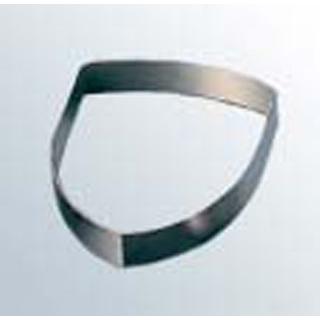【まとめ買い10個セット品】 【業務用】デバイヤー 18-10 アントルメリング G型3184-22