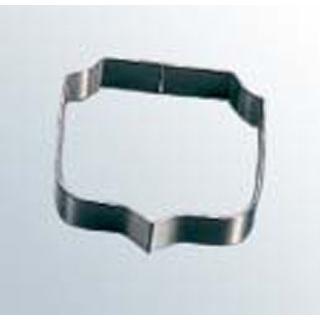 【まとめ買い10個セット品】 【業務用】デバイヤー 18-10 アントルメリング A型3187-19