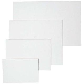 【まとめ買い10個セット品】 【業務用】吸油敷紙(100枚入)特大 E-60 580×380