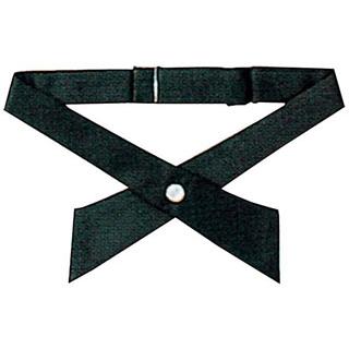 【まとめ買い10個セット品】 【業務用】クロスタイ JX4830-9 ブラック