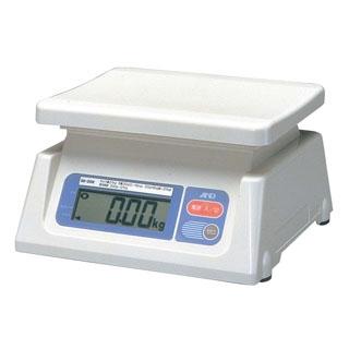 【まとめ買い10個セット品】 【業務用】A&D デジタルはかり SK-30Ki 検定済品 【20P05Dec15】