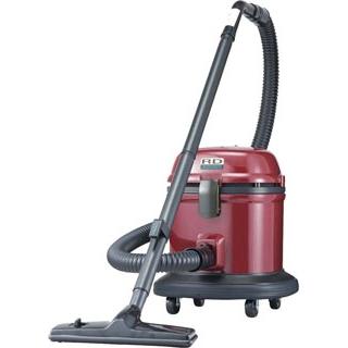 【業務用】リンレイ 業務用 掃除機 RD-ECOIIR(乾式)【 メーカー直送/代金引換決済不可 】