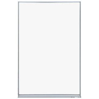 【まとめ買い10個セット品】 【業務用】コクヨ ホワイトボード(無地)FB-32WNC