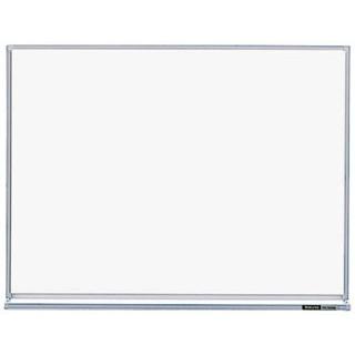 【まとめ買い10個セット品】 【業務用】コクヨ ホワイトボード(無地)FB-152WNC