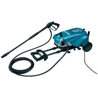 【業務用】マキタ 高圧洗浄機 MHW720(清水専用)【 メーカー直送/代金引換決済不可 】