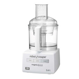 ロボ・クープ マジミックス RM-5200VD【 調理機械(下ごしらえ) 】 【ECJ】