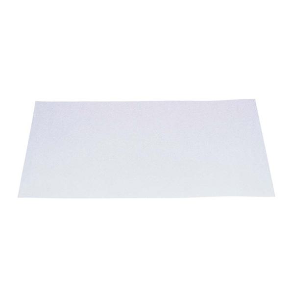 業務用クックパーセパレート紙 角型(1000枚入)8枚取 K30-39 【ECJ】【 製菓・ベーカリー用品 】