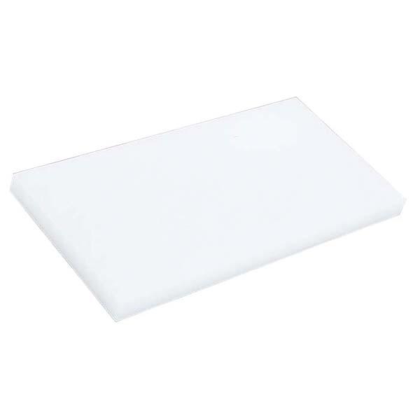 ニュープラスチックまな板ピン打ち 緑 1500×500×H50 【ECJ】まな板