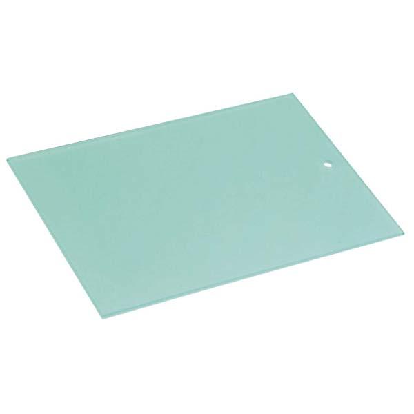 軟質塩ビソフトまな板 490×340×12 【ECJ】まな板