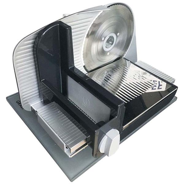 小型万能 スライサー C20J 【ECJ】調理機械(下ごしらえ)