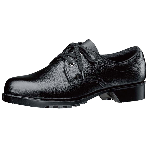 ミドリ安全靴 V251N 23cm 【ECJ】ユニフォーム