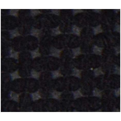 オリビア テーブルクロス ロール 1500mm×100m ブラック 【ECJ】店舗備品・インテリア