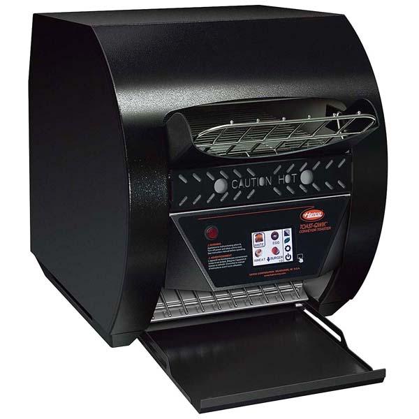 ハトコ トーストクイック TQ-500H 【ECJ】オーブン・電子レンジ