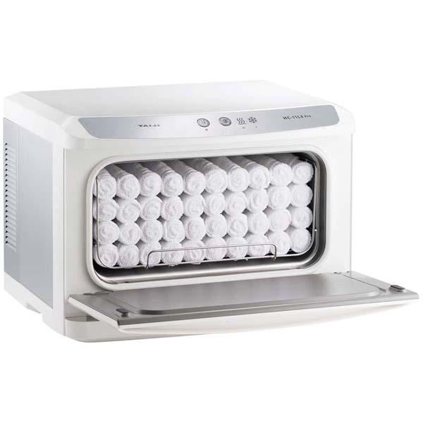 タイジ ホットキャビ HC-11LX Pro 【ECJ】冷温機器