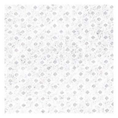 パリクロ テーブルクロス シート 1500×1500(50枚入)ホワイト 【ECJ】店舗備品・インテリア