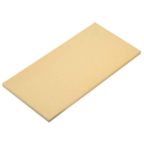 ニュー抗菌プラスチックまな板 2000×1000×50 【ECJ】まな板
