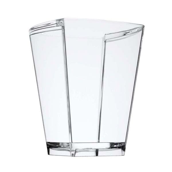 レーマン アラスカ シャンパンクーラー 40101 【ECJ】ワイン・バー用品