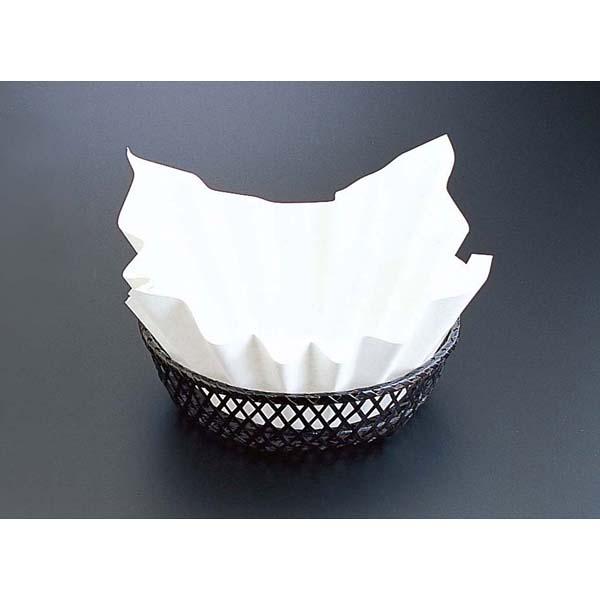 eb-5273810 訳あり 紙すき鍋 お求めやすく価格改定 奉書 40角 300枚入 ECJ 卓上鍋 焼物用品 M33-267