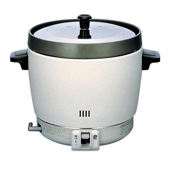 リンナイ ガス炊飯器 RR-20SF2 【ECJ】炊飯器・スープジャー