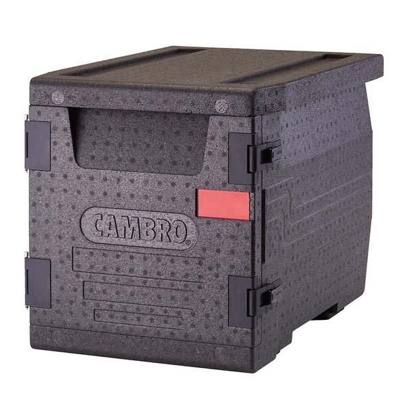 キャンブロ カムゴーボックス EPP300(110) 【ECJ】運搬・ケータリング