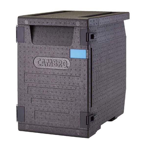 キャンブロ カムゴーボックス EPP400(110) 【ECJ】運搬・ケータリング