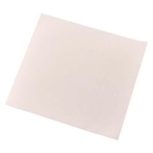 eb-0996220 デュニリンナフキン 4ツ折40cm角(720枚)デュニソフトホワイト(107395) 【ECJ】