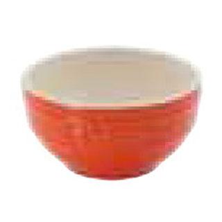 【まとめ買い10個セット品】ストウブ セラミック ラウンドボール12 40511-127 オレンジ
