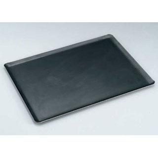 【まとめ買い10個セット品】【業務用】黒鉄板 310103